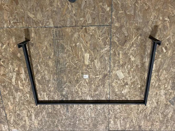 Custom Made Pull Up Bar  for sale in Eagle Mountain , UT
