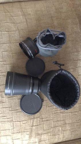 Sony Lens for sale in Hooper , UT
