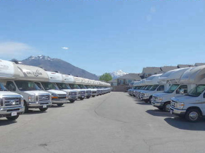 iBuyRvs.com Need Motorhomes!!!! for sale in Draper , UT
