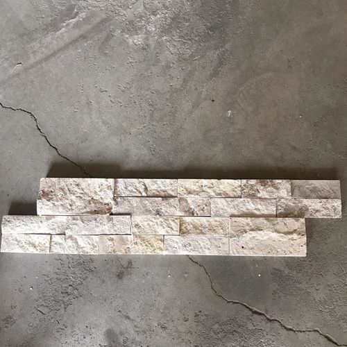 Stone Tile for sale in Cottonwood Heights , UT