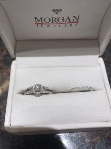 Bridal Set for sale in Cottonwood Heights , UT