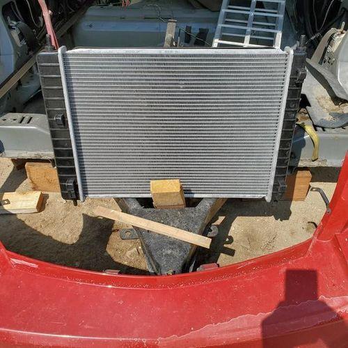 Radiator  for sale in Sandy , UT