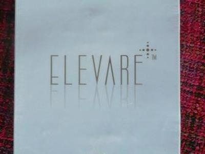 ELEVARE750 PLUS LED Infrared light therapy (NEW)