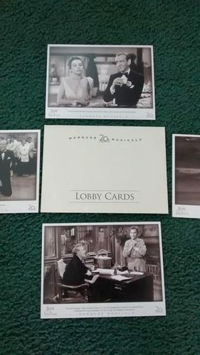 Lobby Cards for sale in West Valley City , UT