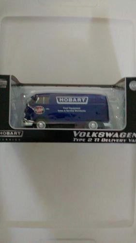 volkswagen type 2 t1 delivery van Hobart service for sale in West Valley City , UT