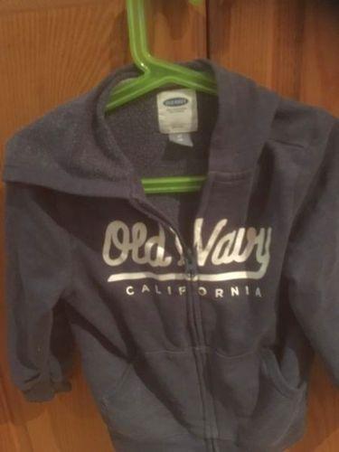 Old Navy hoodies 4T for sale in South Salt Lake , UT