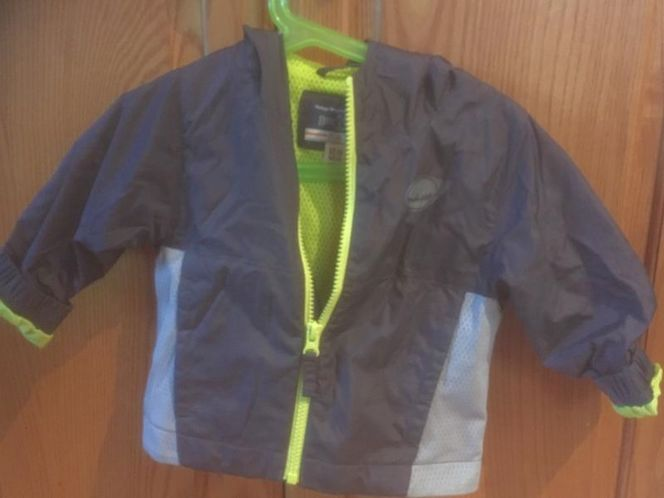 Light Jacket 12-18 Mos for sale in South Salt Lake , UT
