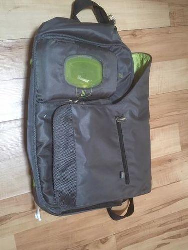 Fisher Price Messenger Diaper Bag $15 for sale in South Salt Lake , UT