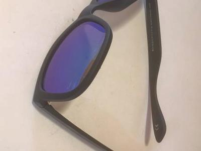 New Shadyray Sunglasses $30