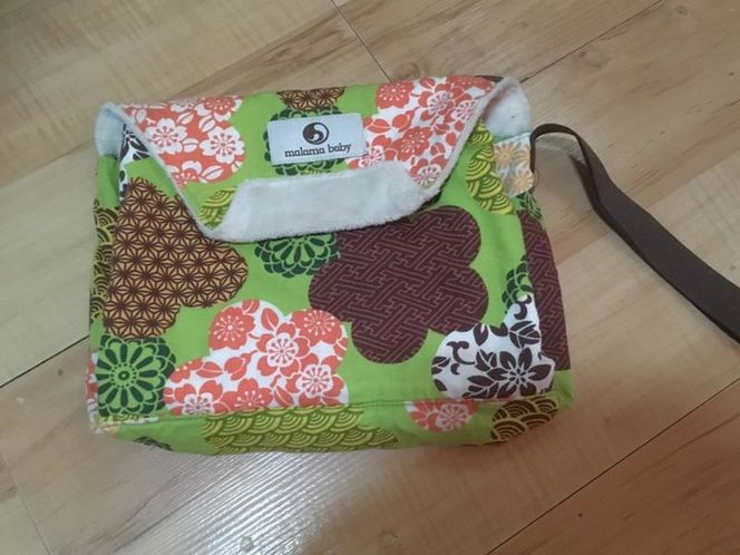 Malama Baby Changing Pad $5 for sale in South Salt Lake , UT