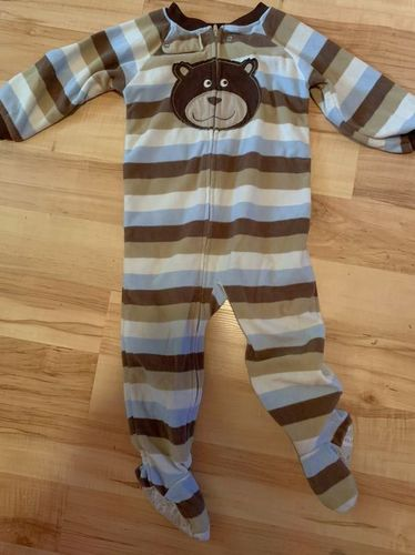 Three 24 Mos Onesies and 1 Shirt $5 for sale in South Salt Lake , UT