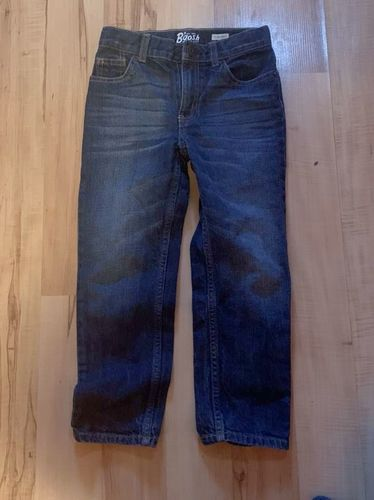6 R Boy's Jeans  for sale in South Salt Lake , UT