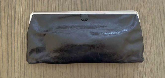 Hobo Clutch - Black  for sale in Orem , UT