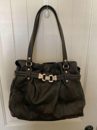 B. Makowsky Purse - Black  for sale in Orem , UT