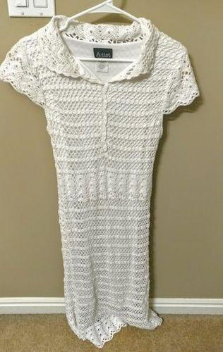 A LIST SIZE MEDIUM DRESS for sale in Layton , UT