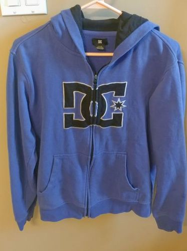 DC JACKET FOR BOYS AGE 14 for sale in Layton , UT