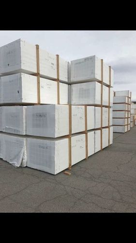 White Vinyl  Fence for sale in Plain City , UT