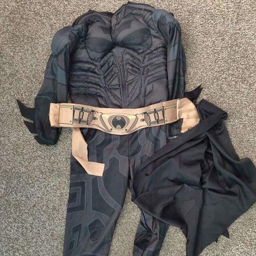 Batman for sale in Provo , UT