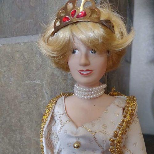 Princess Diana for sale in Provo , UT