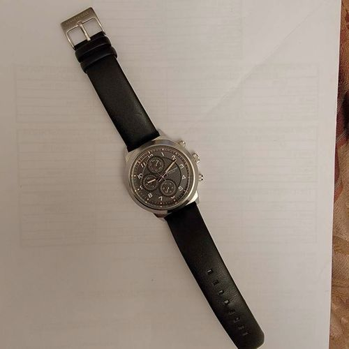 Mens Kenneth Cole New York watch.  for sale in Salt Lake City , UT
