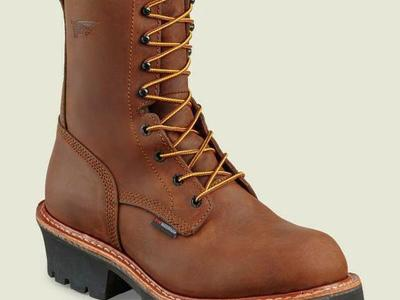 Red Wing 4420
