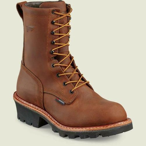 Red Wing 4420 for sale in Price , UT
