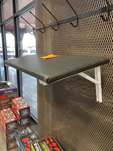 New RPM Bench for sale in Tremonton , UT