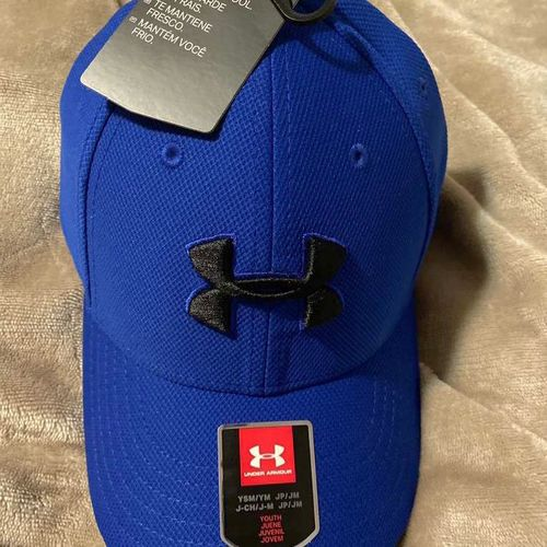 Under Armour Hat for sale in American Fork , UT