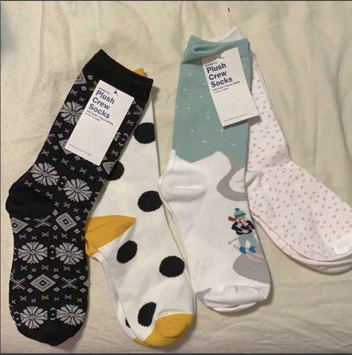 Women's Soft Socks for sale in American Fork , UT