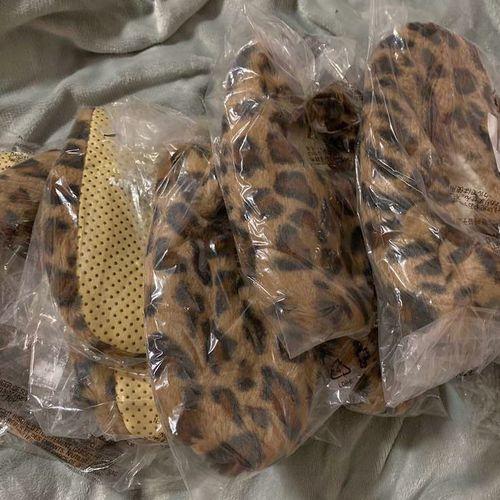 Girls Slipper Socks for sale in American Fork , UT