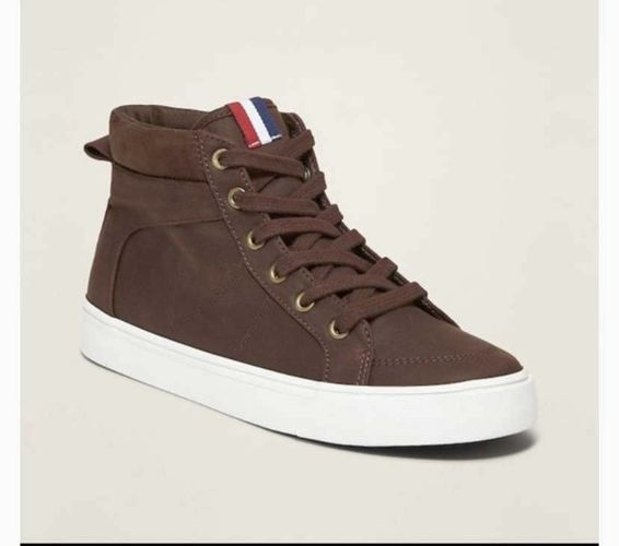 Boys High Top Shoes for sale in American Fork , UT