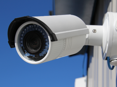 SECURITY CAMERAS, NIGHT VISION, HD, CCTV