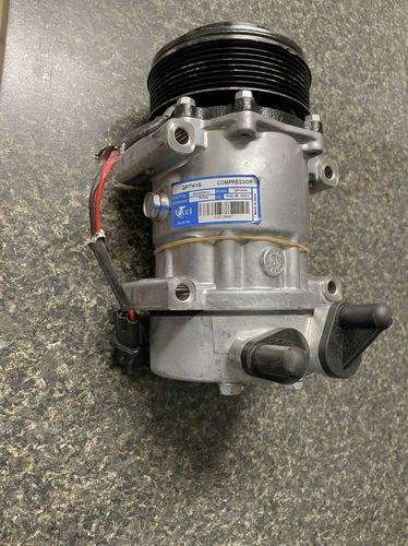 Ac Compressor for sale in Magna , UT