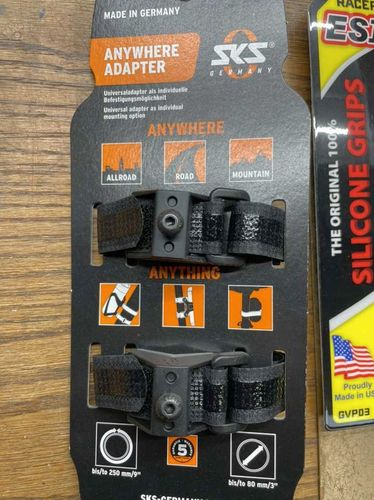 Sks Anywhere Adapter for sale in Magna , UT