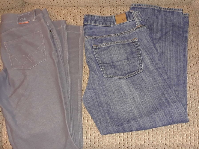SMALL & MEDIUM WOMEN CLOTHES for sale in Ogden , UT