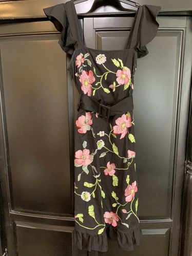 Cute Modest Prom Dress for sale in Layton , UT