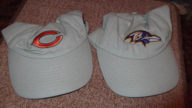 Baseball Caps for sale in Hyde Park , UT