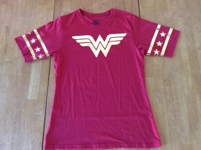 Wonder Women for sale in Layton , UT
