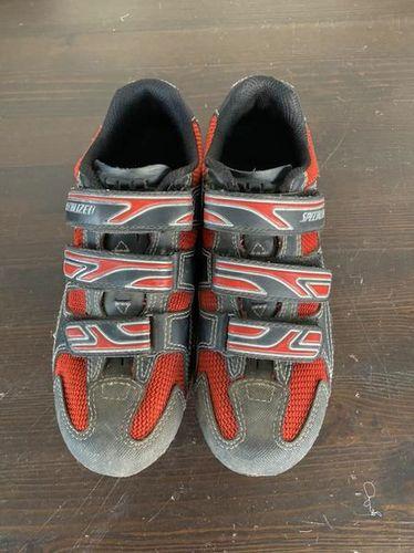 Mountain Bike Shoes  for sale in Ogden , UT