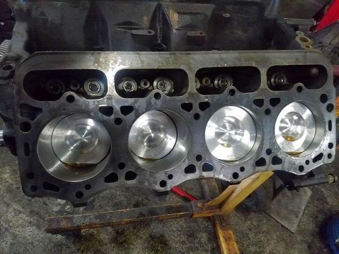 7.3 powerstroke engine for sale in Ogden , UT