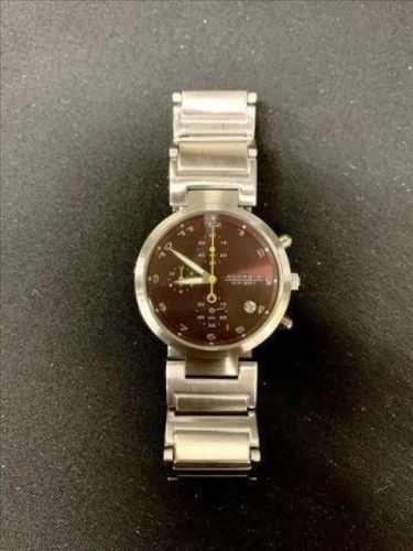 Android Ad128bbu (Android Apollo Collection) Watch for sale in Pleasant View , UT