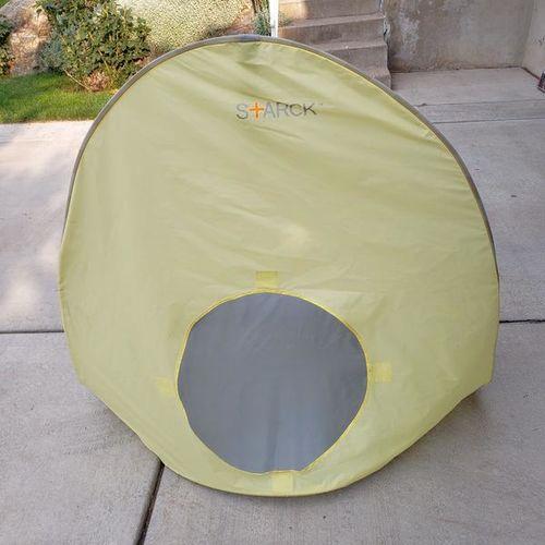 Starck Play Tent for sale in Ogden , UT