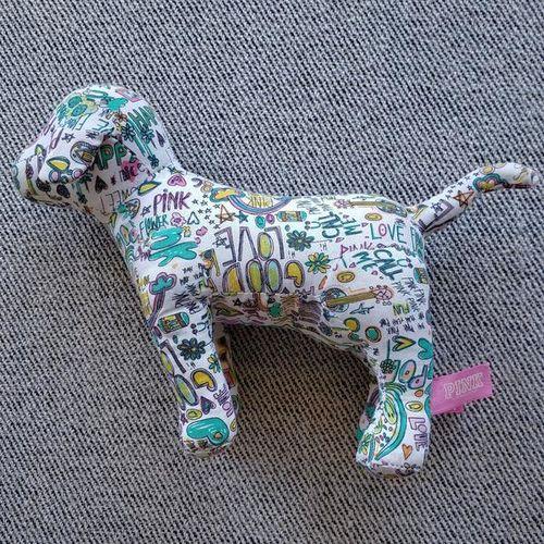 Victoria's Secret PINK Dog for sale in Ogden , UT