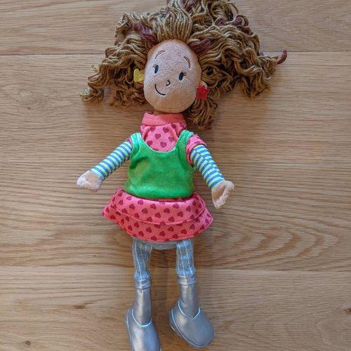 Little Miss Matched Doll for sale in Ogden , UT