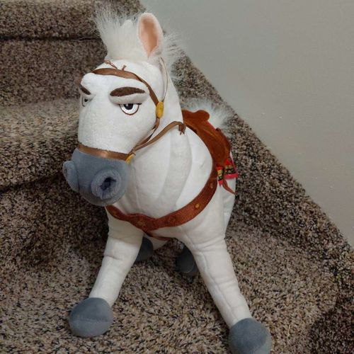 Max from Tangled for sale in Ogden , UT