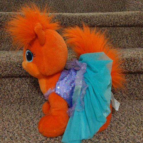 Ariel's Treasure Cat  for sale in Ogden , UT
