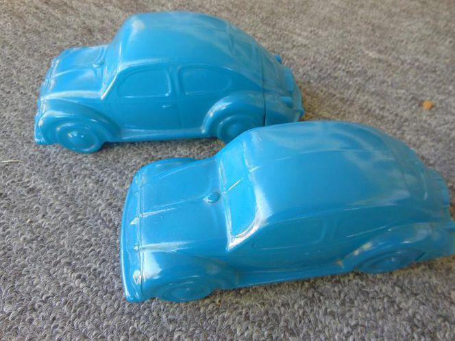 Vintage  AVON Volkswagens for sale in West Valley City , UT