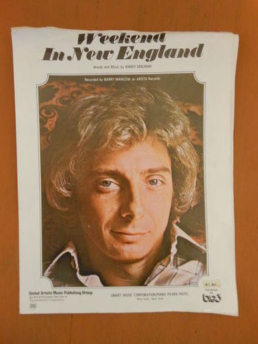 Barry Manilow for sale in West Valley City , UT