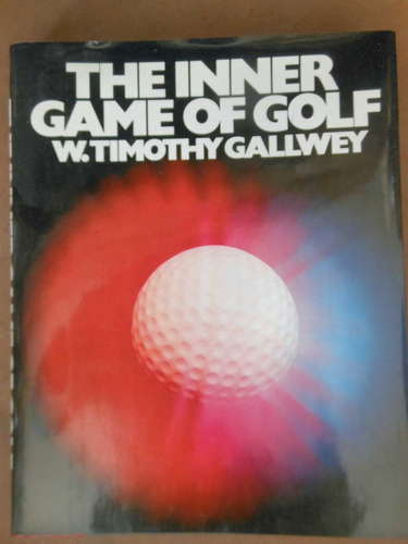 Golf Book for sale in West Valley City , UT
