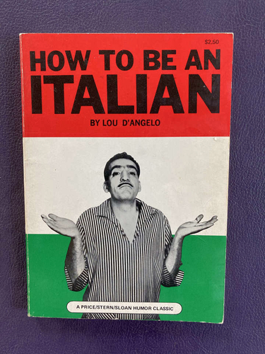 Italian Book for sale in West Valley City , UT
